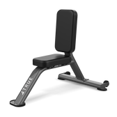 True Fitness XFW-4400 Triceps Seat