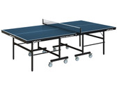 Butterfly TR40B Match 22 Rollaway Tennis Table