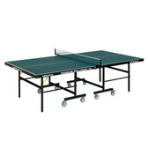 Butterfly TR35 Premium Rollaway Tennis Table