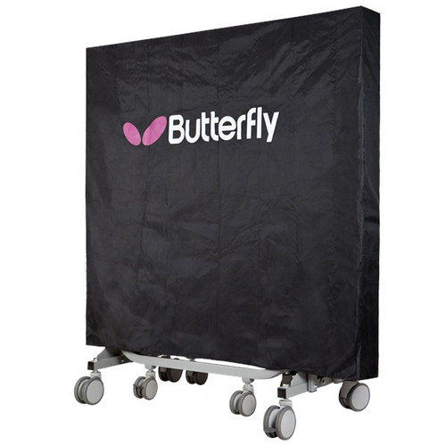 Butterfly Table Cover