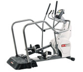 SciFit SXT7000E Easy Entry Total Body Elliptical
