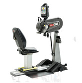 SciFit PRO1 Upper Body Exerciser - Standard Seat