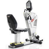 SciFit PRO2 Total Body Exerciser - Bariatric Seat