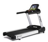 Spirit CT850-ENT Treadmill