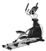 Spirit CE800-ENT Elliptical