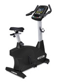 Spirit CU800-ENT Upright Bike