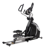 Spirit CE850 Elliptical Trainer