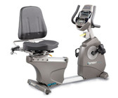 Spirit MR100 Recumbent Ergometer Bike