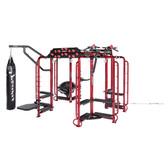 Hoist MC-7002 Motioncage Package 2