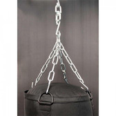 Fight Monkey Heavy Bag Chain Assembly