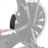 Schwinn Airdyne AD Pro Air Diverter
