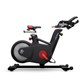 Life Fitness IC5 Indoor Group Cycle