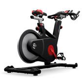 TAG-RED-FREE $799 MyRide Console
