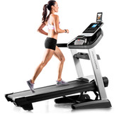 ProForm Smart Pro 2000 Folding Treadmill