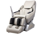 Golden Designs Manhattan Massage Chair