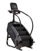 "StairMaster 8 Series Gauntlet StepMill with 15"" Touchscreen"