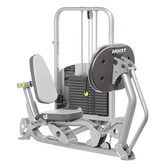 Hoist HV-LP-FSK Free Standing Ride Leg Press