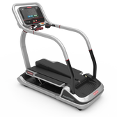 Star Trac 8 TC Treadclimber with LCD Console