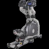 Spirit XE295 Elliptical Trainer 2018 Model - NEW in Box