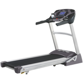 Spirit XT485 Treadmill 2018 Model - New in Box
