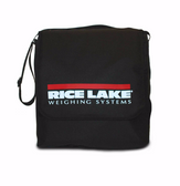 Rice Lake Physician Scale Carrying Case