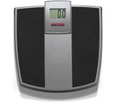 Rice Lake RL-440HH Digital Home Health Scale 440 lbs