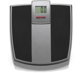 Rice Lake RL-440HH Digital Home Health Scale 440 lbs
