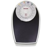 Rice Lake RL-330HHD Dial Home Health Scale 330 lbs