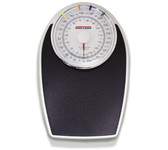 Rice Lake RL-330HHD Dial Home Health Scale 330 lbs