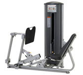 True Fitness Leg / Calf Press