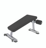 Paramount Fitness Line Abdominal Crunch Bench