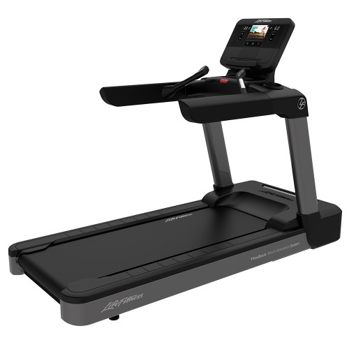 Image result for Club Series + Treadmill