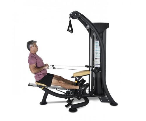 True Fitness Quickfit