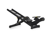 Total Gym ELEVATE Row (Non-Folding)