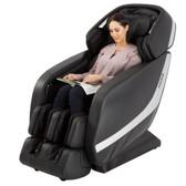 Titan Pro Jupiter XL Massage Chair