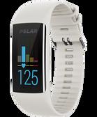 Polar A370 Waterproof Fitness Tracker
