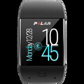 Polar M600 GPS Sports Smartwatch 2.0