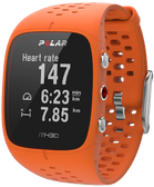 Polar M430 Running Watch