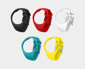Polar Changeable M200 Wristband