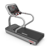"Star Trac 8 Series TR Treadmill 110V with 10"" Touchscreen"