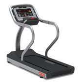Star Trac S-TRc Treadmill