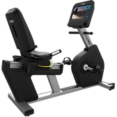 Cybex R Series Recumbent Bike 70T