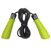 Gofit Pro Speed Rope - New