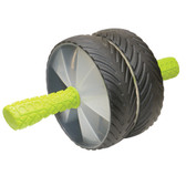 Gofit Super Ab Wheel - New