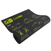 Gofit Guide Mat - New