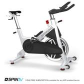 Spinning Spinner® A1 Spin Bike