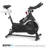 Spinning Spinner® L3 Spin Bike
