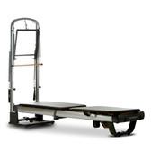 Peak Pilates System Deluxe Reformer