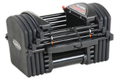 Powerblock Pro EXP Stage 1 Set Dumbbell (5-50lbs)