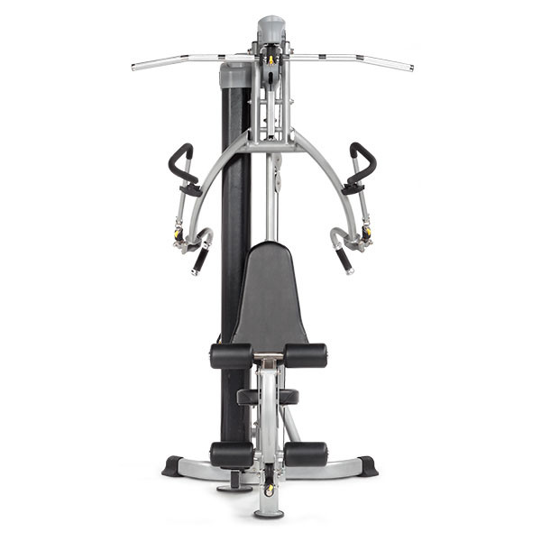 Hoist mi1 home gym the fitness outlet